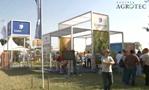 Lusosem na Agroglobal 2012